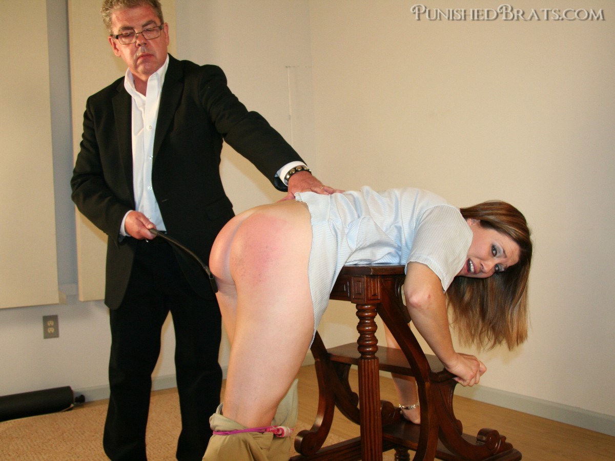 naked fat girls punished