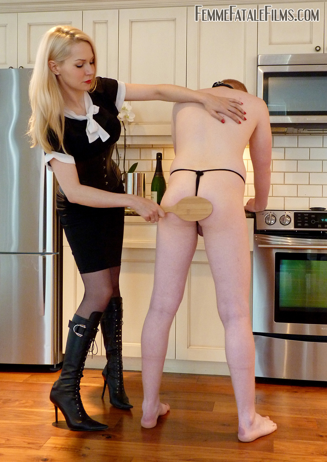 Spanking Galleries  spanking corporal punishment and