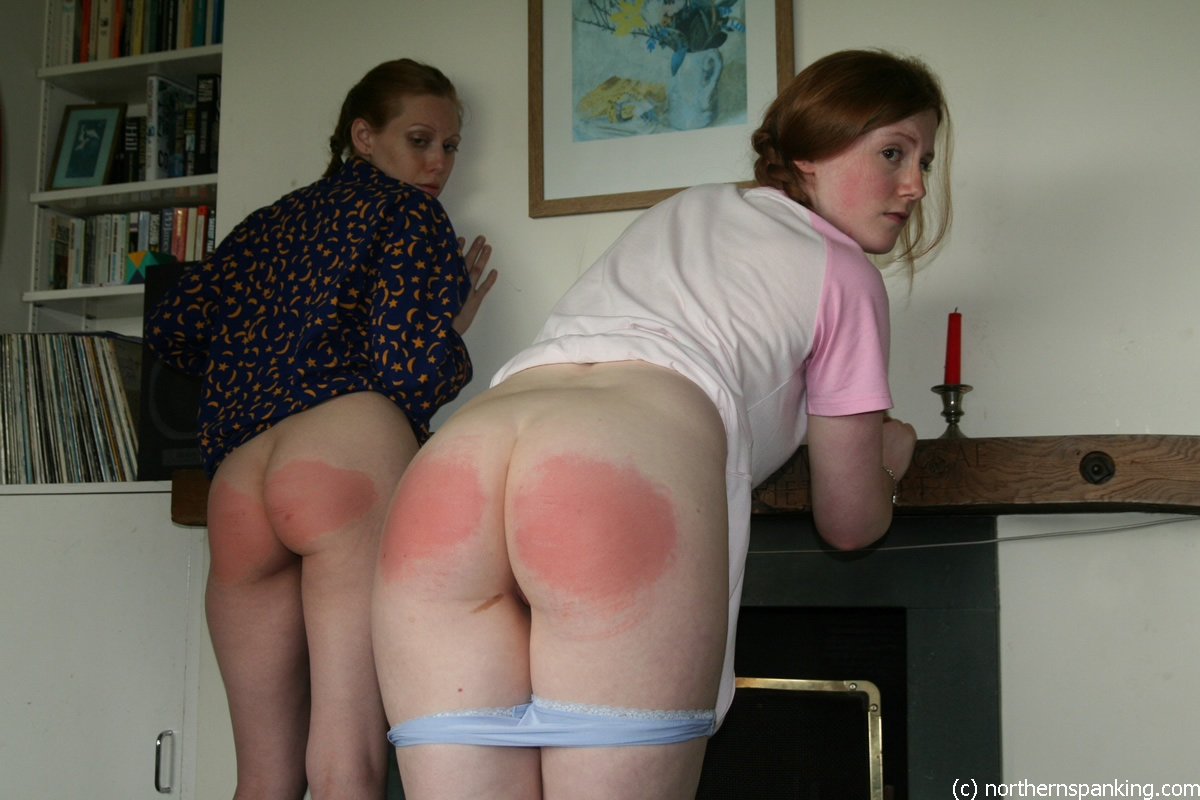 Brauche domestic disipline historical spank stories
