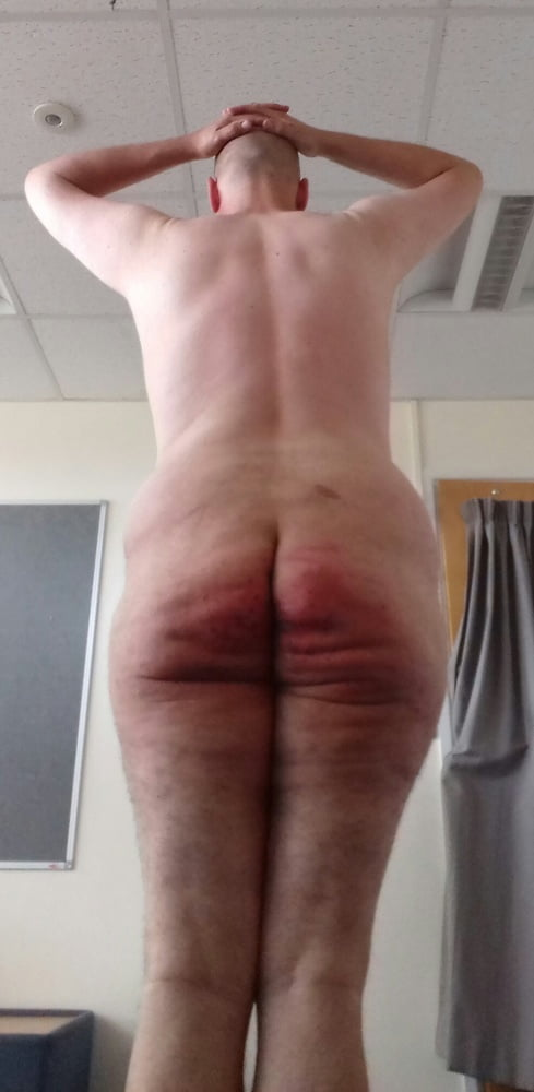 Picture of Bigbumjohnny