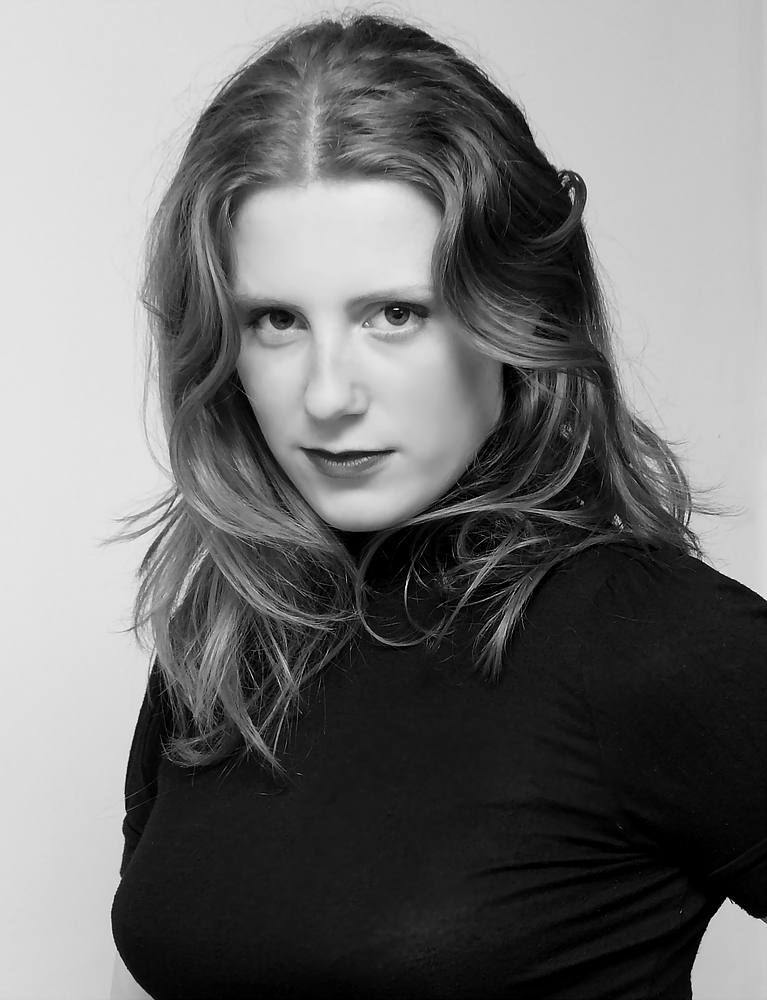 Picture of Irelynn Logeen