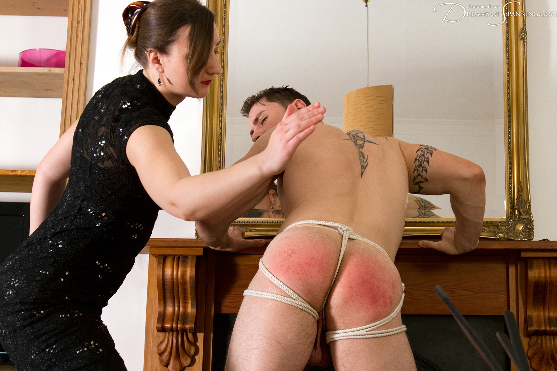 from Matthias gay man boy spanking pictires gallery