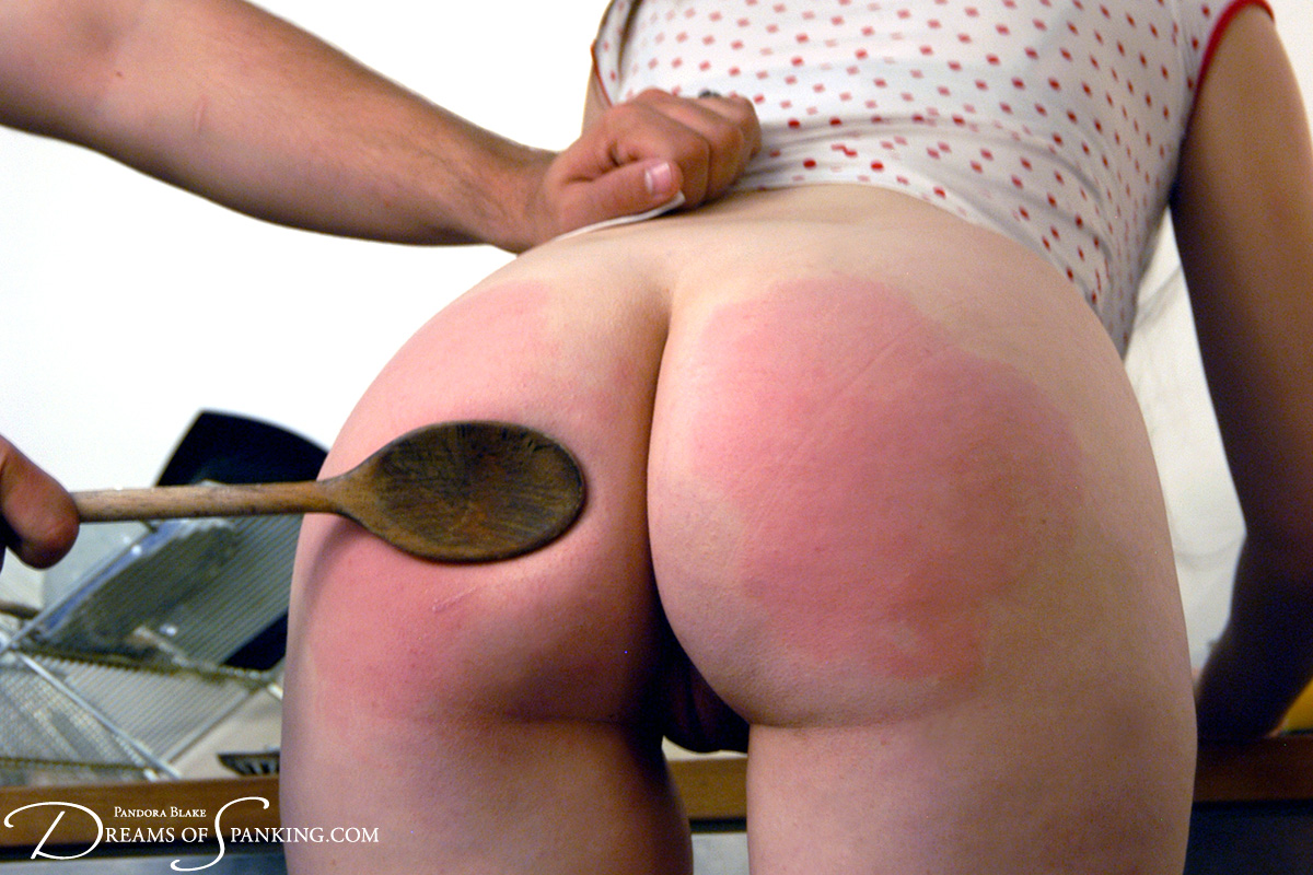 nice her first swinger you are talented