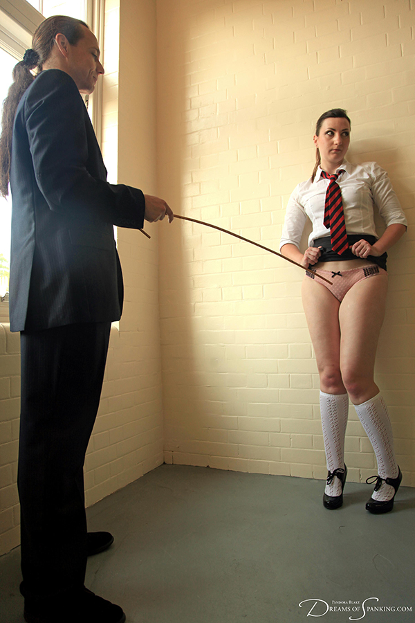 Sarah blake femdom humiliation be my human ashtray