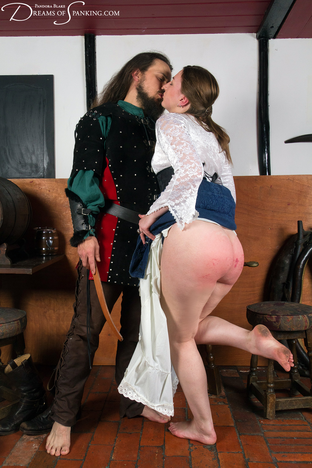 pic porn galleries wench medieval