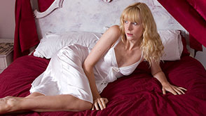 Click to view more previews of Amelia in the Bedroom