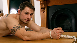 Click to view more previews of The Baroness' New Houseboy