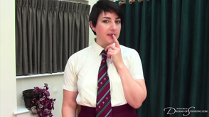 Click to view more previews of Beating the Headmaster