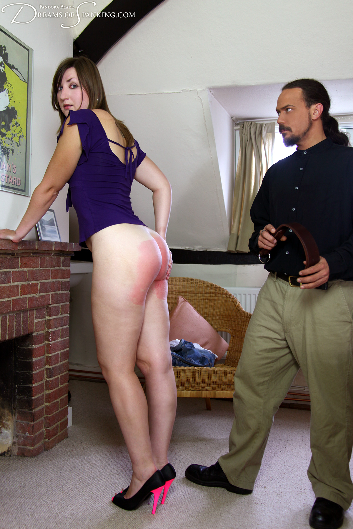 men-who-spank-women-with-their-belt-cum-swap-tube