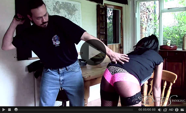Click to view trailer for Biker%20Girl