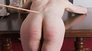 Click to view more previews of Her Ladyship's Breakfast