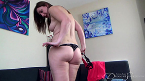 Click to view more previews of Does My Bum Look Big in This?