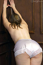 Cami Knickers
