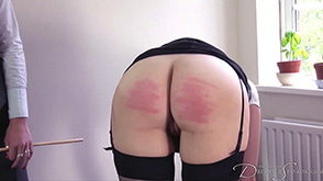 Click to view more previews of Introducing: the Cane