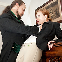 Real Caning Scenes http://www.dailynewsupdate.org/post/hard-male-flogging-whipping-real-scenes.html
