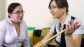 Click to view more previews of Ladies Caning Night