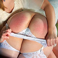 Preview thumbnail : Join the site to view Companions - II and all other spanking scenes