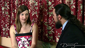Join the site to view The Professional Disciplinarian and all other spanking scenes