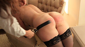Click to view more previews of Dominance and Submission