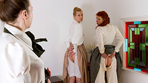Click to view more previews of The Edwardian Governess