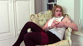 Join the site to view Spanking Eliza Grey and all other spanking scenes