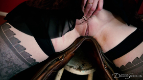 Join the site to view Equestrian Pleasures and all other spanking scenes