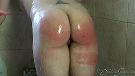 Join the site to view Filthy Girl and all other spanking scenes