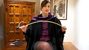 Click to view more previews of The Headmistress' Study