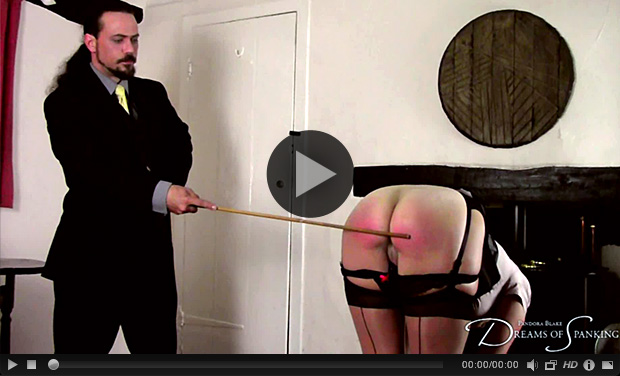 Click to view trailer for Day%20Ten%20of%20Her%20Training