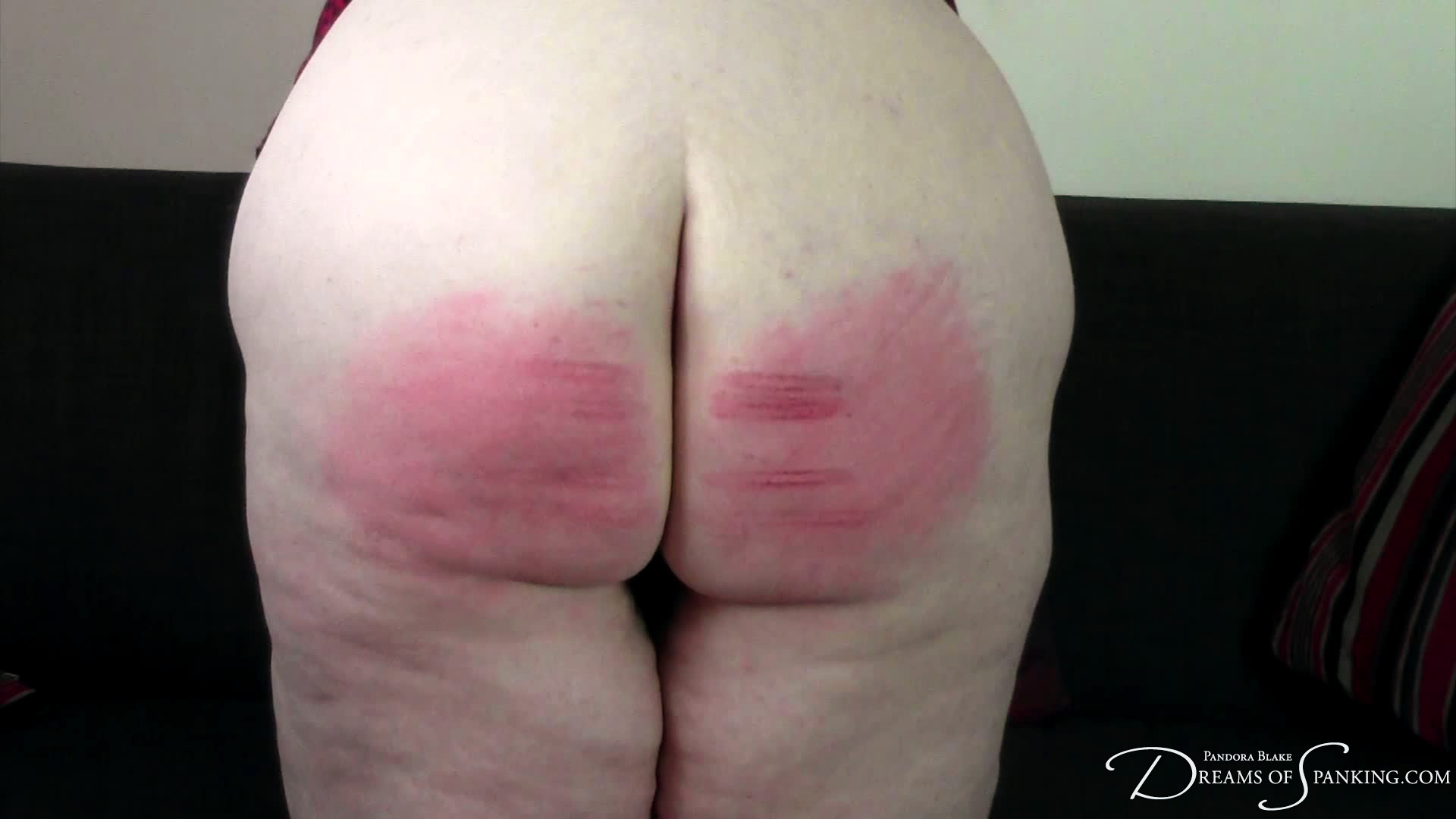 Bbw masturbation videos blogspot