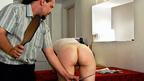 Click to view more previews of Kitchen Punishment
