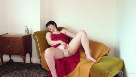 Join the site to view My knicker-wetting caning fantasy (with apologies to Nancy Friday) and all other spanking scenes