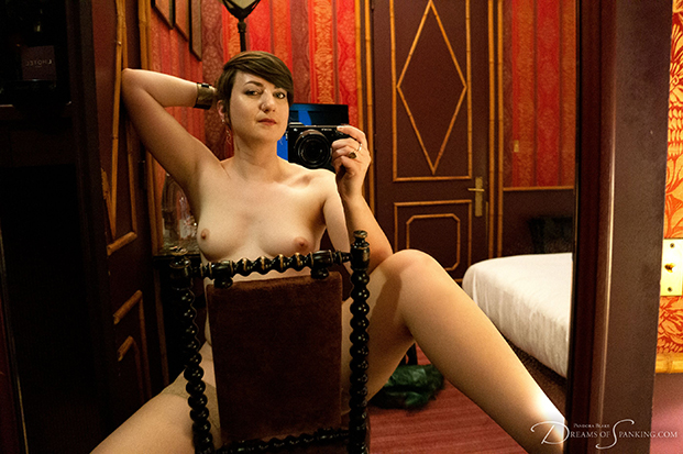 Click to view high-resolution preview image for La%20Vie%20Parisienne