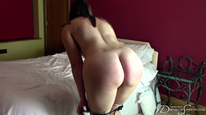 Click to view more previews of Lodger Wanted