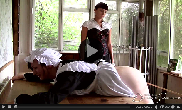 Click to view trailer for The%20Whipped%20Maid
