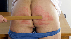 Click to view more previews of Maintaining Discipline