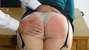 Click to view more previews of Maintaining Discipline - part 2