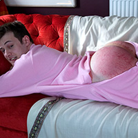 Join the site to view Marital Discipline and all other spanking scenes