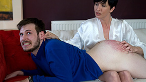 Click to view more previews of Marital Discipline