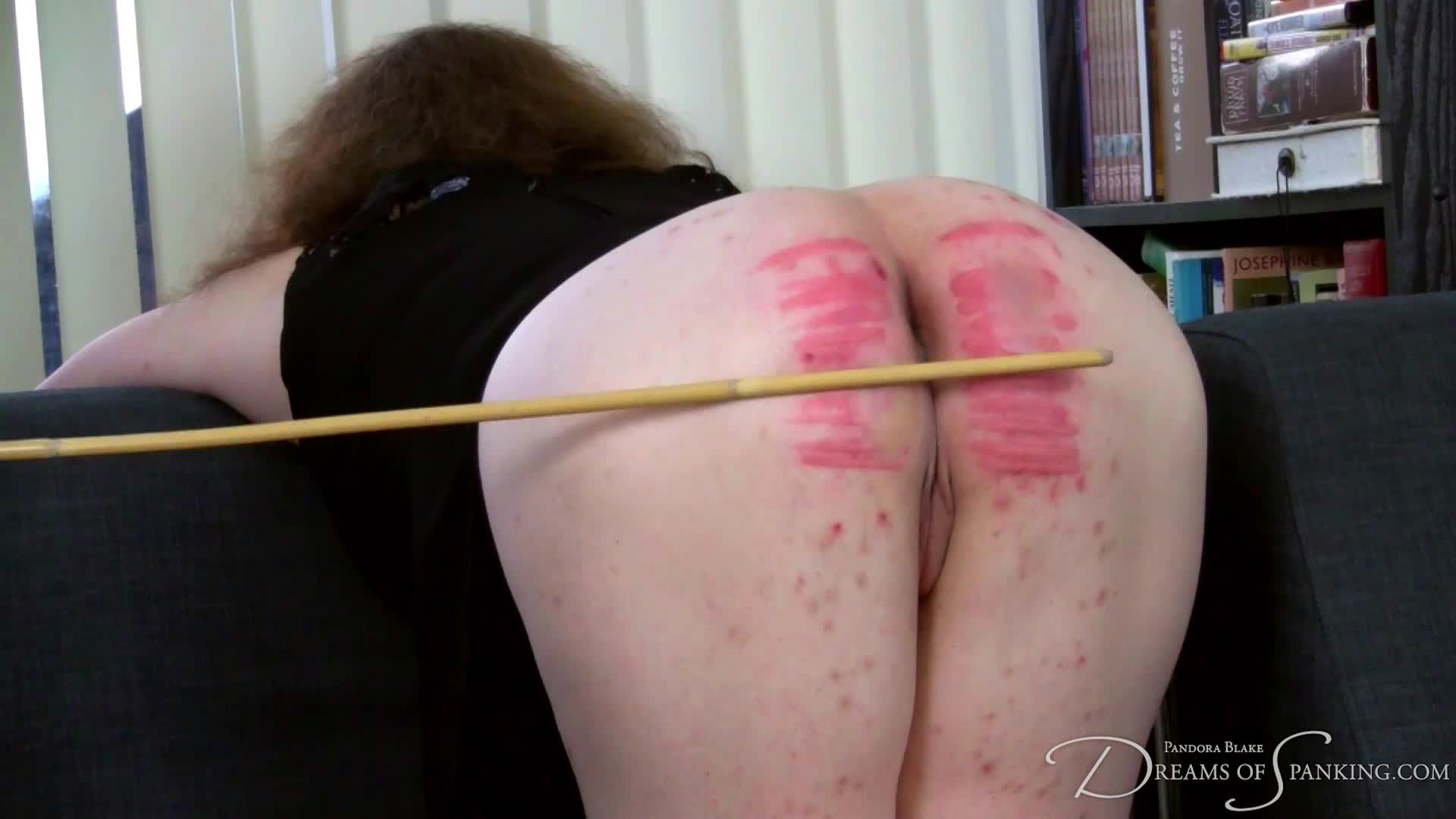 The talented Caning porn tubes