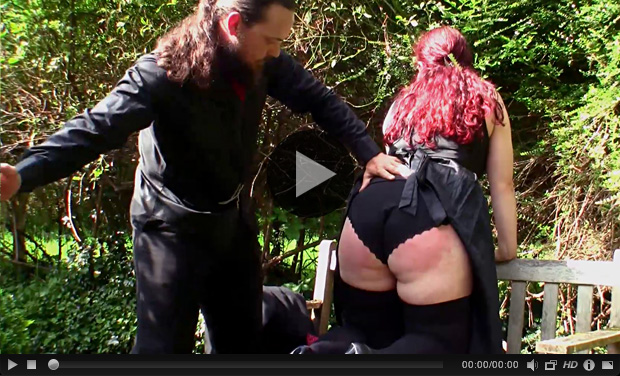 Click to view trailer for My%20Lady's%20Pleasure