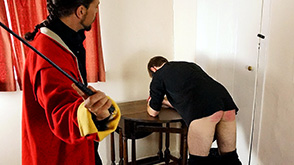 Click to view more previews of Military Discipline