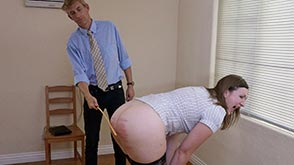 Click to view more previews of Office Caning