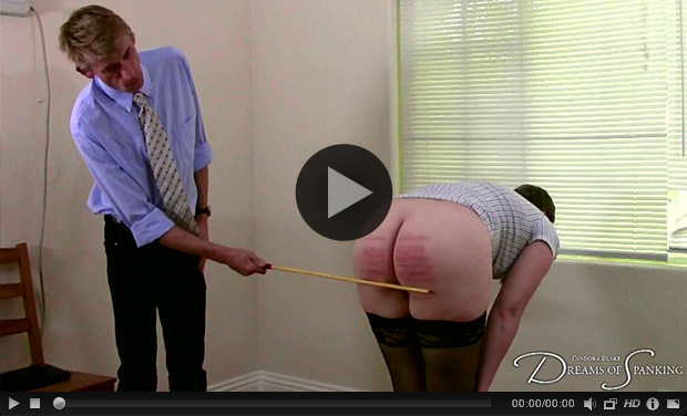 Click to view trailer for Office%20Caning