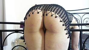 Click to view more previews of On Your Knees