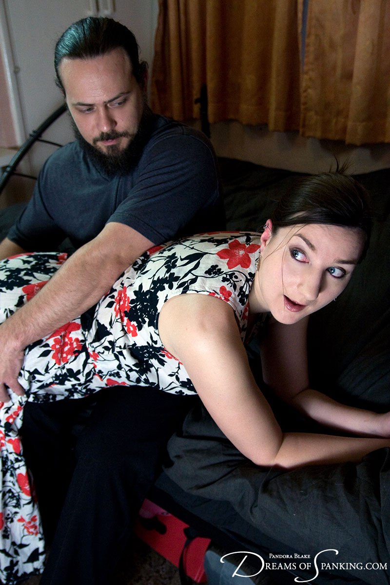 Pity, that spanking over knee rather valuable