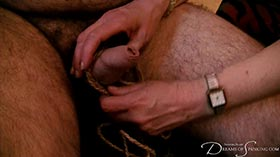 Join the site to view Please, Mistress - Berlin edition and all other spanking scenes