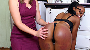 Click to view more previews of Provocative Housework