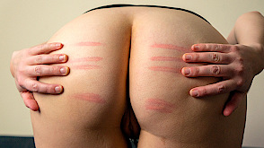 Click to view more previews of Provoking a Caning