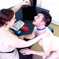 Join the site to view Puppy Play and all other spanking scenes